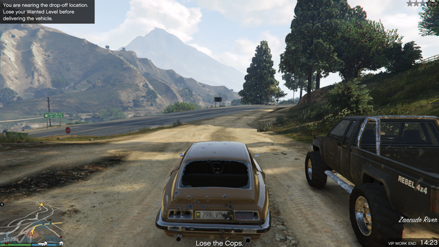 File:AssetRecovery5-GTAO.png