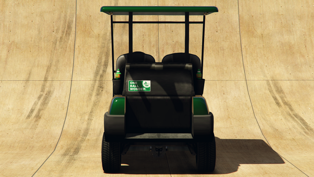 File:Caddy-GTAV-Rear.png
