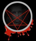 File:Eddielowfilthslayer-website-GTAIV.png
