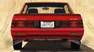 Faction-GTAV-Rear