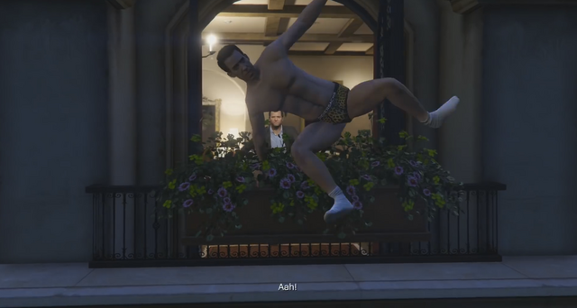File:MarriageCounseling-GTAV-SS5.png