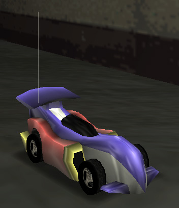 File:RC-GTA3-front.jpg