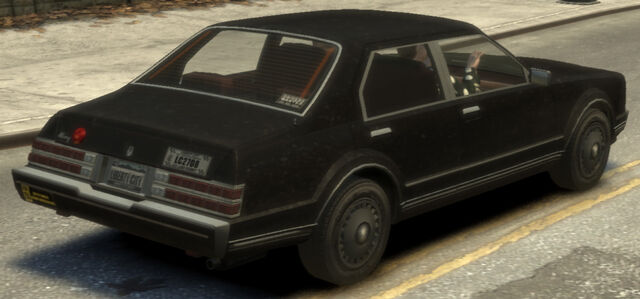 File:RomansTaxi-GTA4-rear.jpg