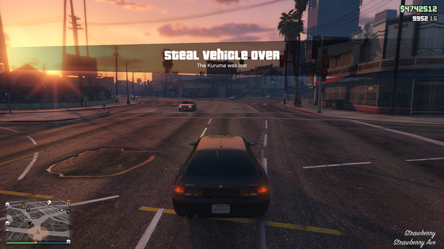 File:Vehicle Import Tail GTAO Failure - Vehicle Lost.png