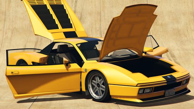 File:CheetahClassic-GTAO-Open.png