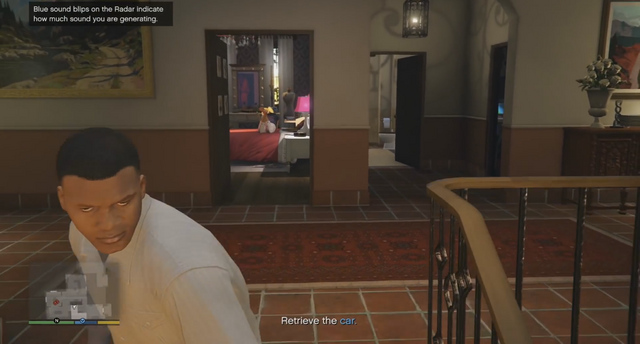 File:Complications-Mission-GTAV-SS9.png