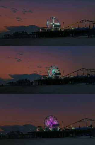 File:Ferris wheel variants.jpg