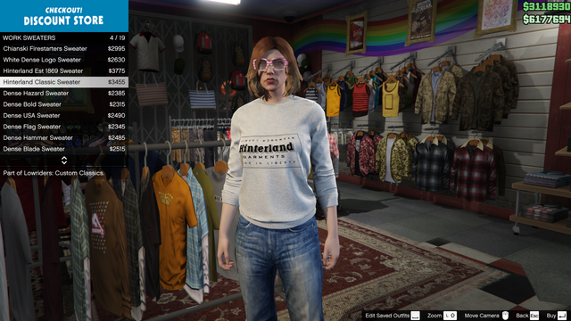 File:FreemodeFemale-WorkSweaters4-GTAO.png