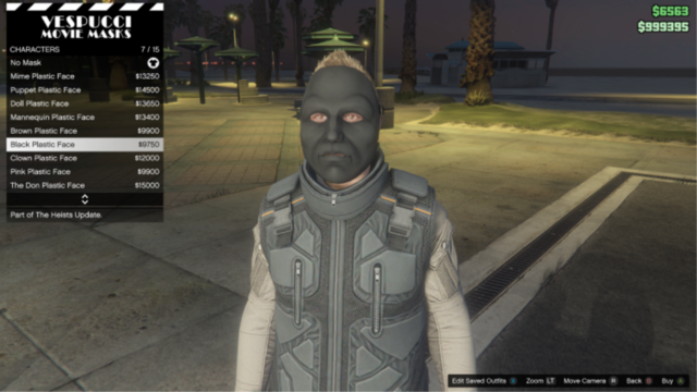 File:GTAO-Character-Black Plastic Face Mask.png
