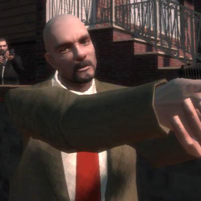 File:GracieAncelottiBodyguard-GTAIV-Bodyguard01.jpg