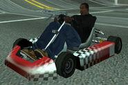 Kart-GTASA-drive-front
