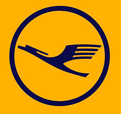 File:Lufthansa-logo.jpg
