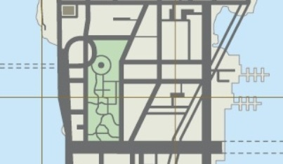 File:MidtownStaunton-Area map.jpg