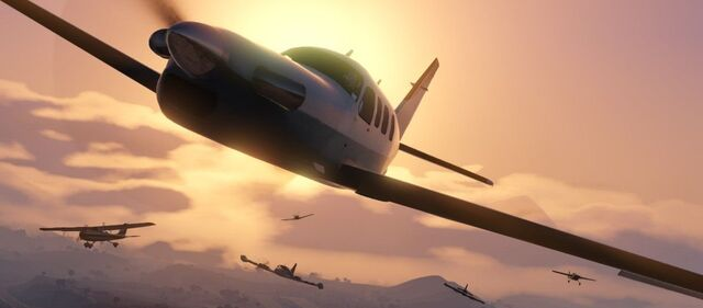 File:Unknownlightplane-GTAV.jpg