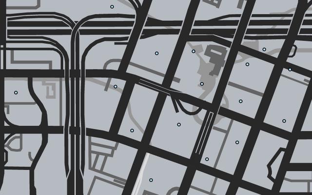 File:Vulture Capital Deathmatch GTAO Map.png
