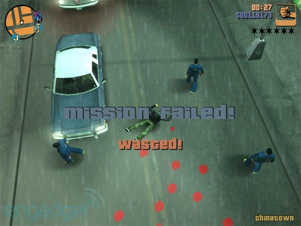 File:Wasted-GTA3MobileMission.jpg