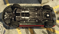 9F GTAVpc Under.png