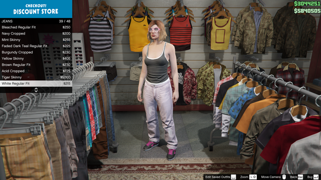 File:FreemodeFemale-Jeans39-GTAO.png
