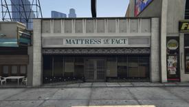 MattressOfFact-GTAV