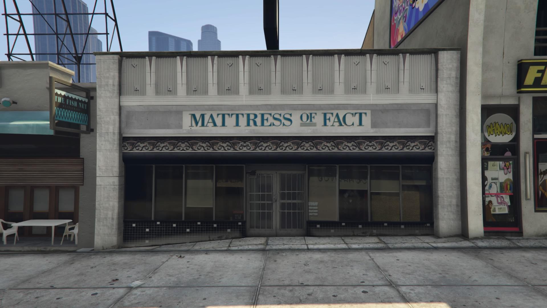 File:MattressOfFact-GTAV.png