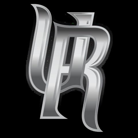 File:UptownRiders-GTAV-Logo.png