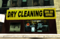 Dry-Cleaning-LCS.png