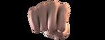 Fist-GTAV