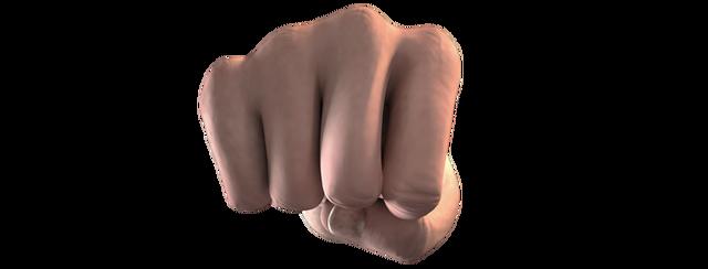 File:Fist-GTAV.png
