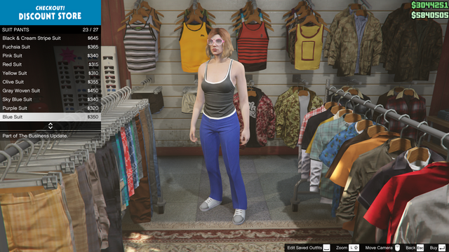 File:FreemodeFemale-SuitPants23-GTAO.png