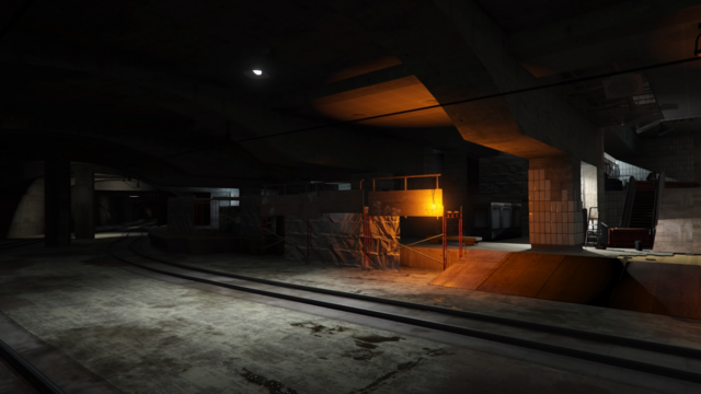 File:PillboxNorthStation-GTAV.png