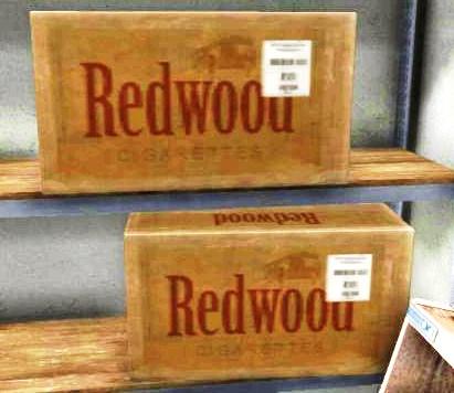 File:RedwoodCigarettes-GTAV-Boxes.jpg