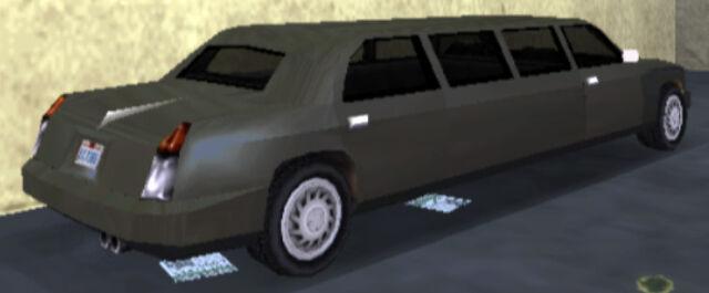 File:Stretch-GTALCS-rear.jpg