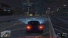 Vehicle Export Private GTAO Terminal