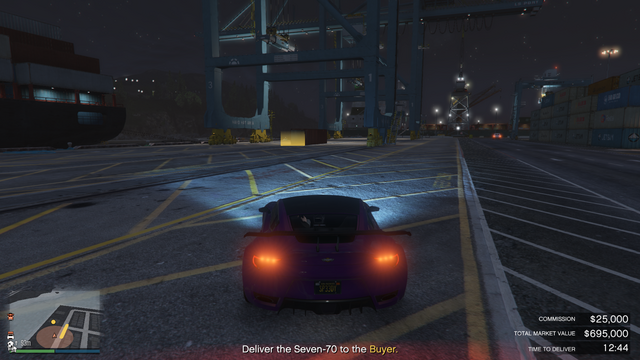File:Vehicle Export Private GTAO Terminal.png