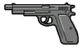 Automatic9mm-TLAD-icon.png