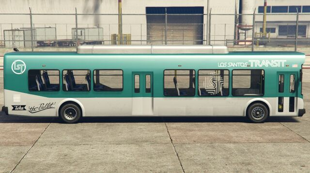File:Bus-GTAV-Side.jpg