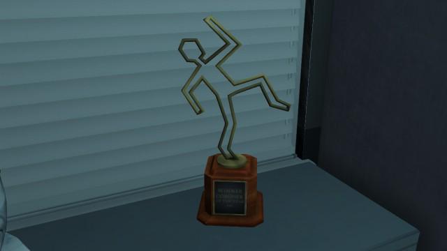 File:CoroneroftheYear-GTAV-Award.jpg