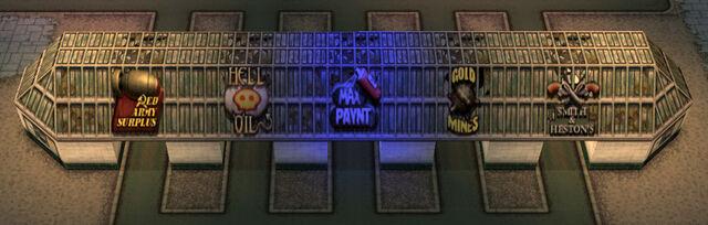 File:Garages-GTA2.jpg