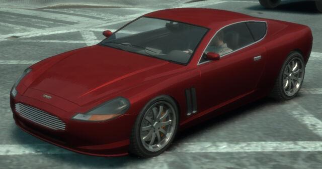File:SuperGT-GTA4-front.jpg