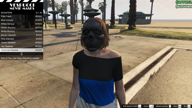 File:FreemodeFemale-Monsters11-GTAO.png