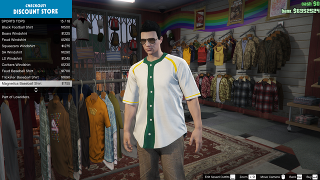 File:FreemodeMale-SportsTops14-GTAO.png