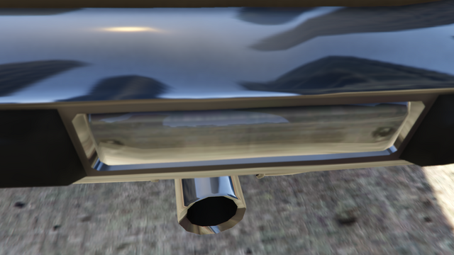 File:GuessTheCar5-GTAW-3.png