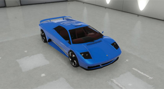 File:Infernus gta 5 .jpg