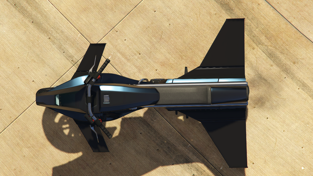 File:Oppressor-GTAO-Other.png