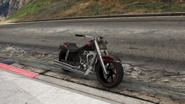 File:Bagger-Customized-GTAV.jpg