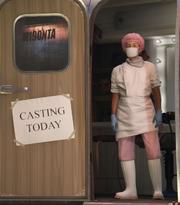 Director Mode Actors GTAVpc Laborers F Slaughterhouse