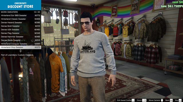 File:FreemodeMale-WorkSweaters12-GTAO.png
