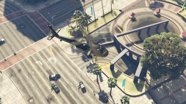File:GTA Annihilator Legion Square.png