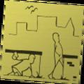 Thumbnail for version as of 19:32, September 2, 2014