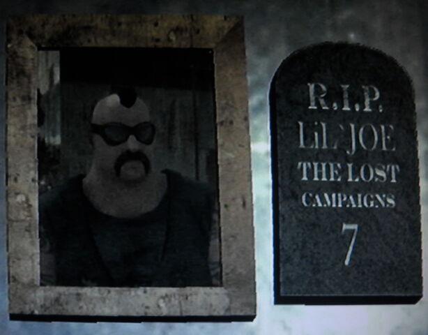 File:Lil'Joe-TLAD.JPG